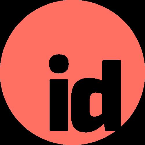 Ideadesign